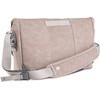 Timbuk2 Classic Messenger Bag S Oxide